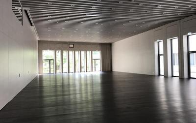 Kulturinstitut der Botschaft Aserbaidschan, 10787 Berlin