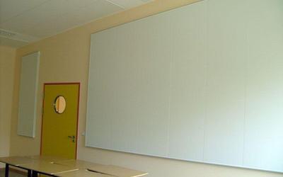 Grund-/Hauptschule Meckelfeld, 12217 Seevetal