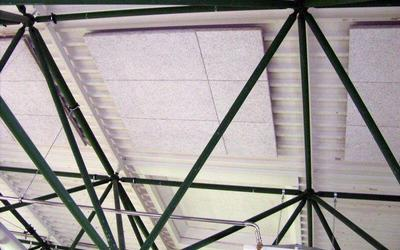 Sporthalle, Sunderstraße, 29664 Walsrode