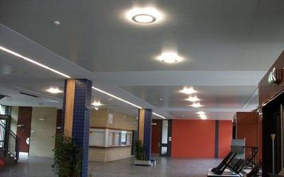 Gymnasium Herderschule, 21335 Lüneburg